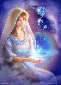 16 Afirmatii Angelice care te vor ajuta sa atragi ajutor,sustinere si abundenta in viata ta