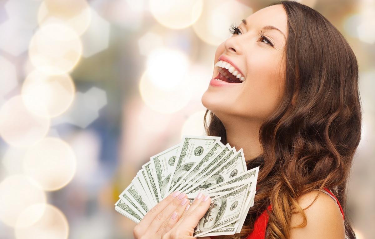 Money Reiki, initiere pe energia banilor oferita de maestrul Gabriela Bogdan