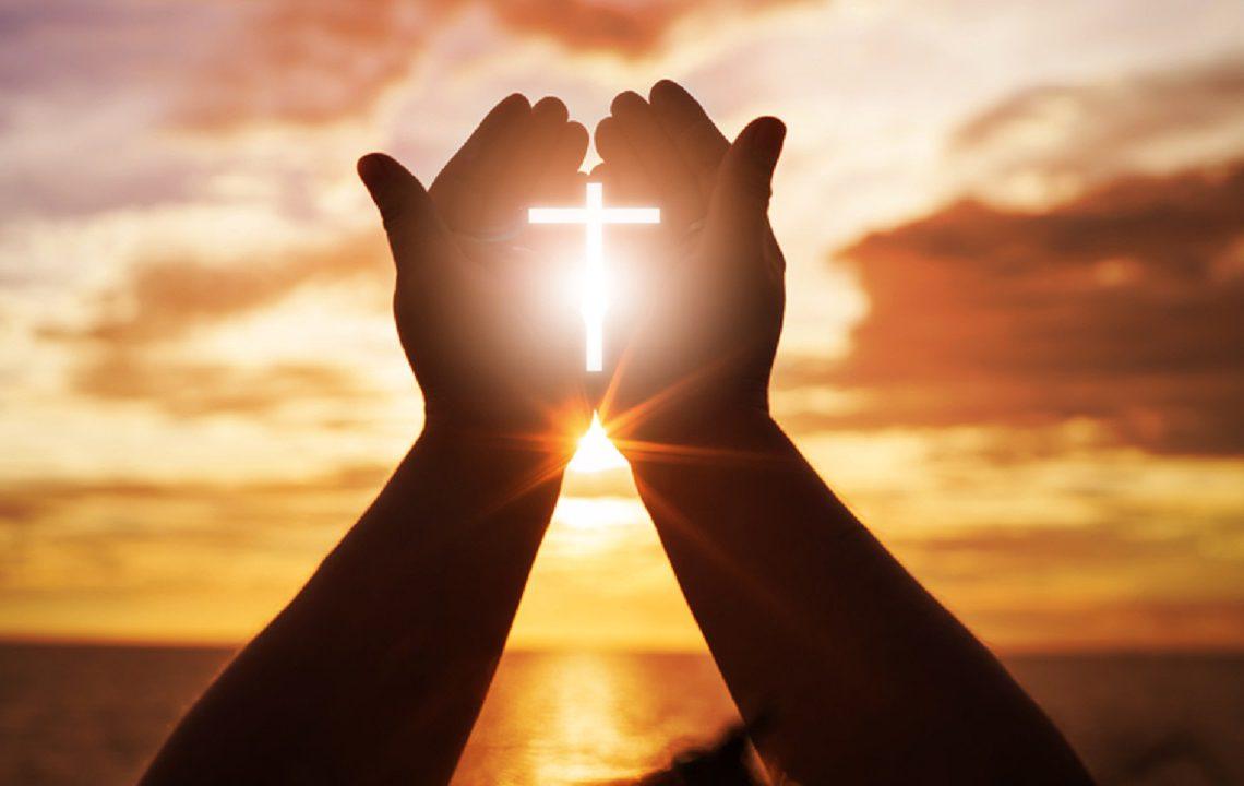 Cand, cum si ce rugaciuni sa citim pentru diferite nevoi
