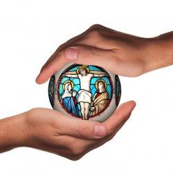 Rugaciune de iertare & dezlegare