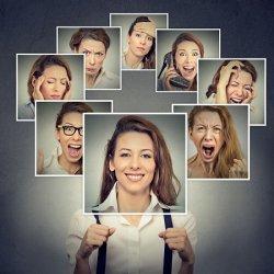 Ce efecte au cele sapte emotii asupra organismului?