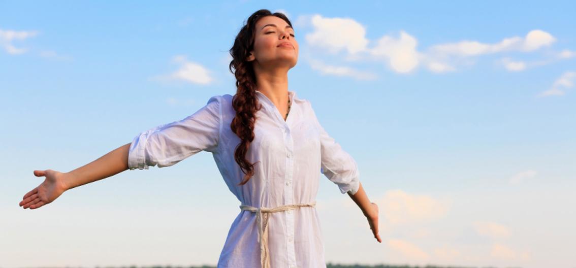 Respiratia transformatoare