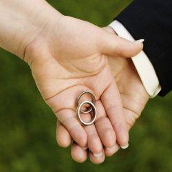 Rugaciune pentu Casatorie