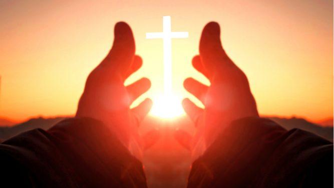 Rugaciune catre Sfantul Duh