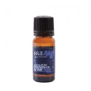 Ulei esential Virnant (Ruta de gradina) - puritate 100% - 10 ml