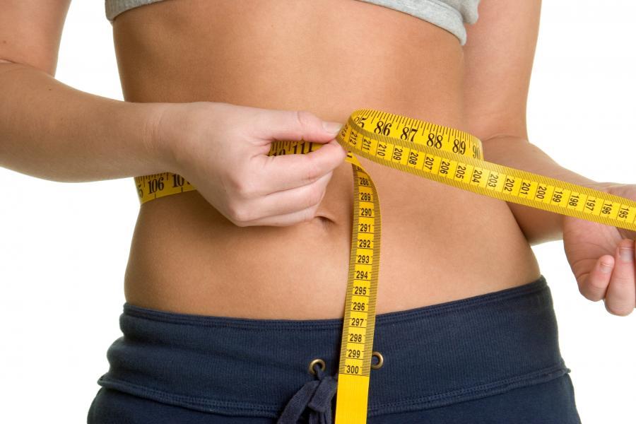 7 uleiuri esentiale pentru pierderea in greutate