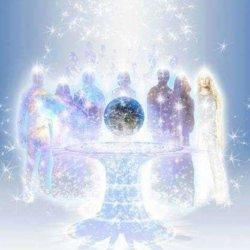 Rugaciunea Sufletului Plin