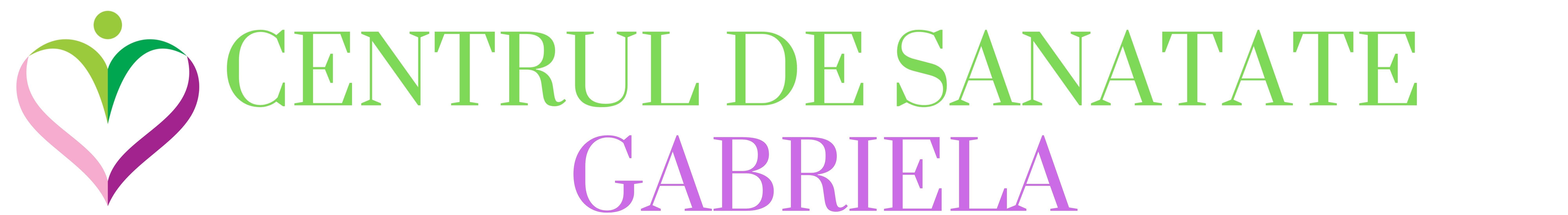 Centrul de Sanatate Gabriela