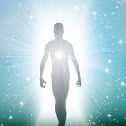 Aromaterapia si Cristalele