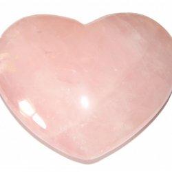 Cuartul Roz - piatra care vindeca sufletul