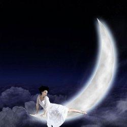 Luna Noua, un moment perfect pentru noi inceputuri