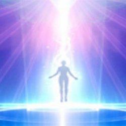 """Importanta de a-ti pune """"Armura Lui Dumnezeu"""" in fiecare dimineata"""