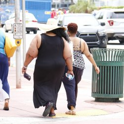 Obezitatea: cauze, simptome, tratament