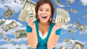Sfaturile lui Vanga pentru atragerea banilor, prosperitatii si succesului