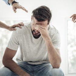 Rugaciune pentru gasirea terapeutului potrivit