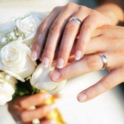 Cu cine te casatoresti in functie de nume si data nasterii