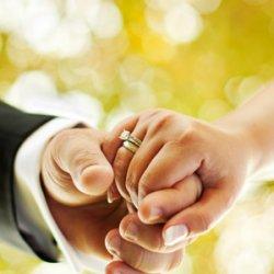 Numarul de destin al casatoriei